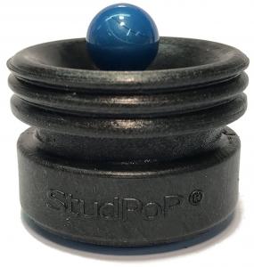 The Studpop Magnetic Stud Finder