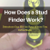 How Does a Stud Finder Work? Detectors Can Hit the Spot Where You Drive Nails