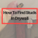 How To Find Studs In Drywall – Tried & Tested Tricks & Methods