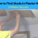 How to Find Studs in Plaster Wall – 8 Hidden Secrets